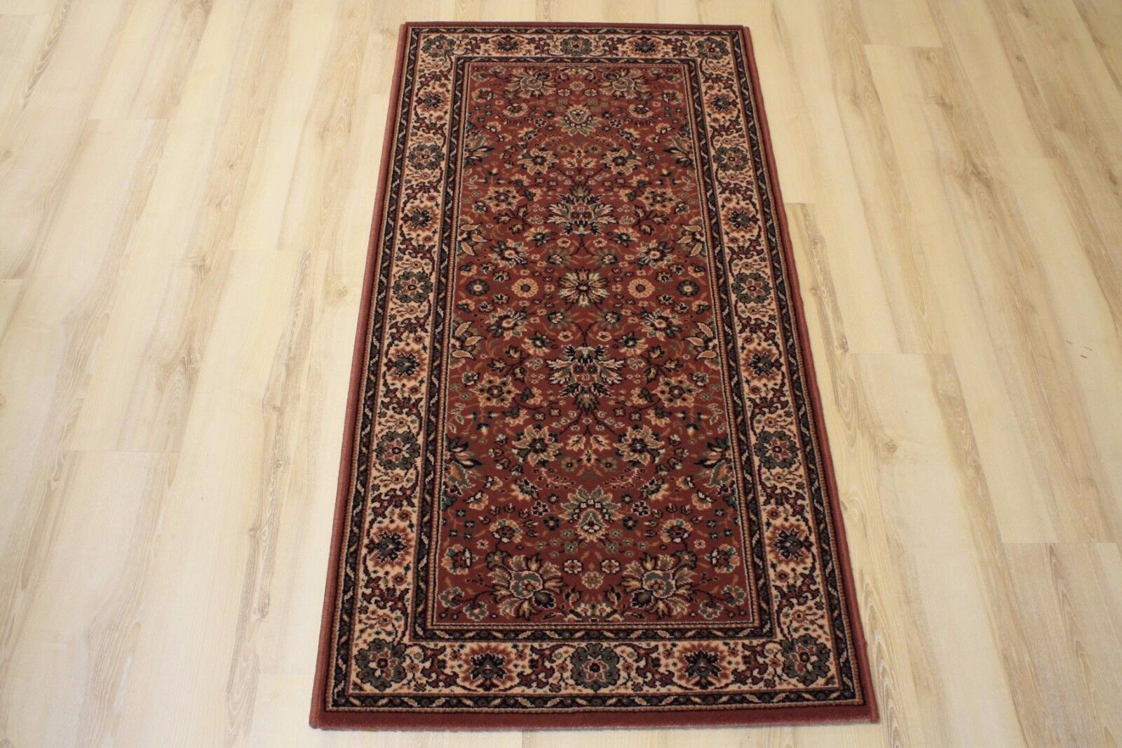 Lano alfombra Royale 1561 516 Orient 200x250 cm clásica 100% lana virgen