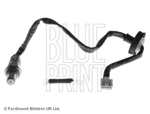 Blue Print bajo Lambda Oxígeno O2 Sensor ADC47045 - Nuevo - 5 Año Garantía
