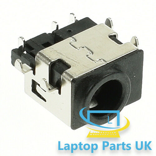 DC Jack Power Socket for Samsung P480 NP-P480 P530 NP-P530 Port Connector