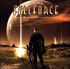 One by Fullforce (CD, Jun-2011, SPV)