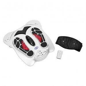 Huang-Health-Protection-Foot-Massager