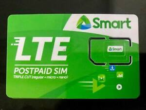 Now Smart Will Stop Offering Smart Enterprise Unlimited Sims