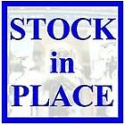 stockinplace