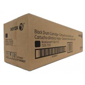 013r00658 Originale Xerox Giallo Drum Cartridge 7120 7125 7220 7225 Non Repassant