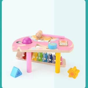 Child-Gifts-Educational-Toy-Early-Learning-Kids-Toy-For-Kid-DIY-Game-Montessori