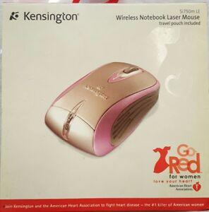 DOWNLOAD DRIVERS: KENSINGTON SI750M