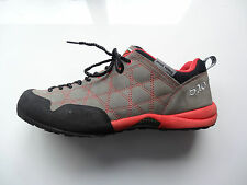 5.10 Five Ten Guide Tennie Trekkingschuh Zustiegschuh 46,5 Orangeade Stealth