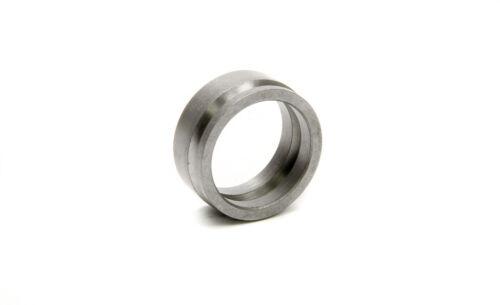 RATECH GM 7.5//7.625//8.2 in 10 Bolt Steel Smart Sleeve Crush Sleeve P//N 11003