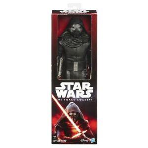 """2015 Star Wars le Réveil de la Force Film 12 """" Kylo Ren PvyopdWY-09091205-608377230"""
