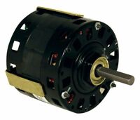 Coleman 5 Furnace Motor 1/12 Hp, 1050 Rpm, 115v Century Bl6409