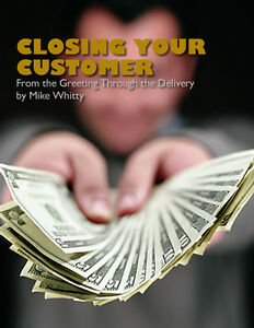 Auto-Sales-Training-Closing-Your-Customer-from-Greeting-Through-Delivery-eBook