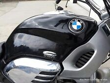BMW 1997 R1200C gas tank black 259C take off
