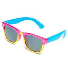 New HODGSON Kids Polarized Sunglasses Soft Silicone Frame Boys Girls Age 3-12