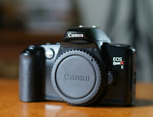 Canon-EOS-Rebel-XS-35mm-SLR-Film-Camera-Body
