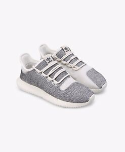 ADIDAS-TUBULAR-SHADOW-BY9739