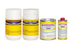 Tankdoc-BOX-45-lichtgrau-4-teilig-Tankversiegelung-Beschichtung-Sanierung