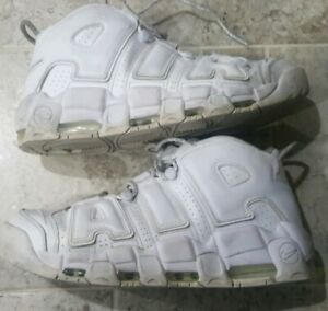 sports shoes c16f3 b7d14 Image is loading Nike-Air-More-Uptempo-96-039-Men-039-