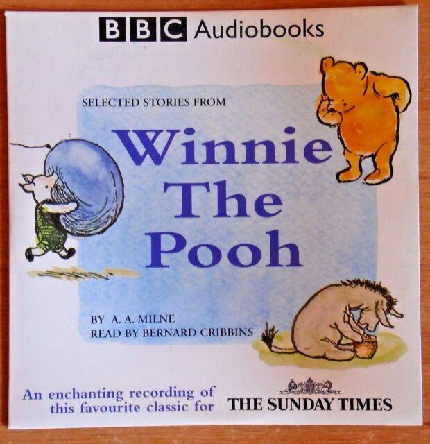 bbc audiobooks free online
