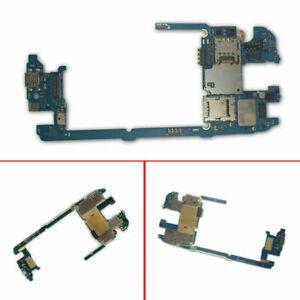 Placa-MADRE-REPARACIoN-OEM-Placa-Principal-Logica-Para-LG-G4-H818-32GB-Desbloqueado
