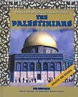 Palestinians by Anne Carew-Miller (Hardback, 2010)