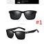 DUBERY-Polarized-Sunglasses-Sport-Cycling-Fashion-Driving-Eyewear-Glasses-UV400 thumbnail 13