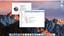miniature 3 - SANDISK 64GB USB Stick Plug & Play macOS X 10.12 Sierra PRE-INSTALLED