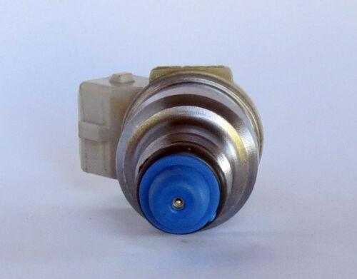 Genuine Denso 4x fuel injectors for 85-97 Ford Ranger Tempo Mazda B2300 2.3L