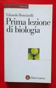 Prima-lezione-di-biologia-OTTIMO-Edoardo-Boncinelli-Laterza-2010