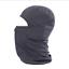 Motorcycle-Windproof-Cycling-Hood-Full-Face-Mask-Neck-Warmer-Protect-Balaclava thumbnail 6