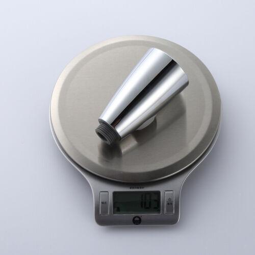 Küche Wasser Hahn Ersatzteile Küchenarmatur küchenbrause Geschirrbrause
