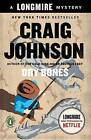 Dry Bones by Professor of Mathematics Marywood University Scranton Pennsylvania Craig Johnson (Paperback / softback, 2016)