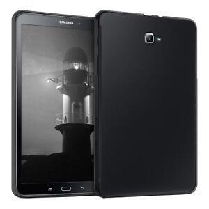Samsung-Galaxy-Tab-A-6-10-1-2016-Silikon-Schutz-Case-Huelle-Schutzhuelle-Tasche