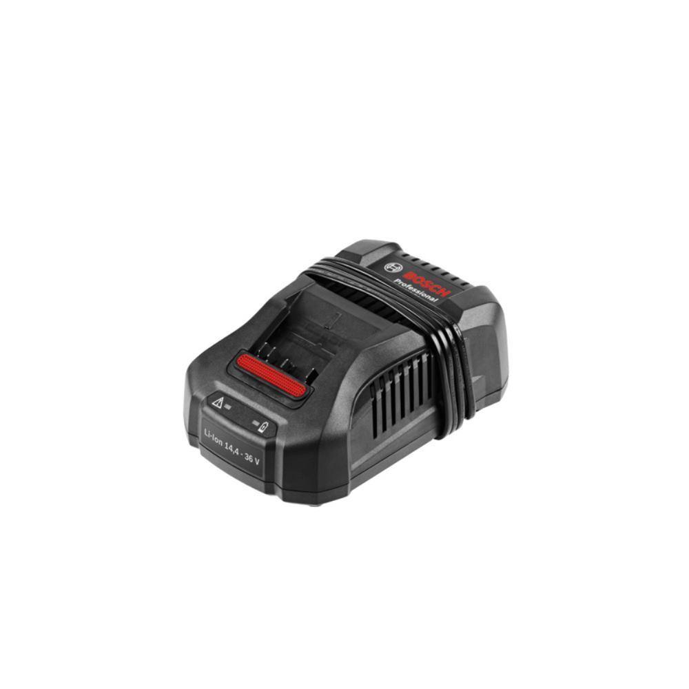 Bosch Schnellladegerät GAL3680CV 14,4 bis 36 Volt