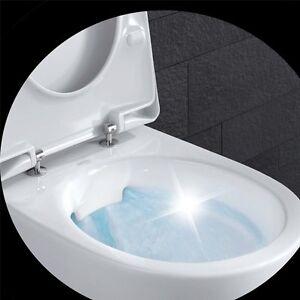 keramag renova no1rimfree wand wc203050sp lrandlos wc sitz. Black Bedroom Furniture Sets. Home Design Ideas