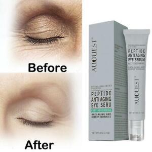 AuQuest-EGF-Peptide-Eye-Serum-Cream-Collagen-Remove-Wrinkles-Fine-O1Y3