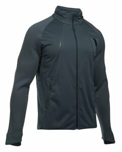 200 Running Under Jacket Nieuw Reactor Armour Heren Rrp Storm 1303817 Coldgear Ua TrxWwPrqOY