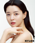 thumbnail 4 - NYLON Korea 2020 March Random Cover ZICO K-pop Korean Magazine Pre-order