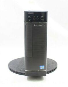 LENOVO-H520S-10093-computer-desktop-con-Intel-Core-i3-3240-per-le-riparazioni-in-Spares