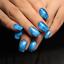 Hemway-SUPER-CHUNKY-Ultra-Sparkle-Glitter-Flake-Decorative-Craft-Flake-1-8-034-3MM thumbnail 185