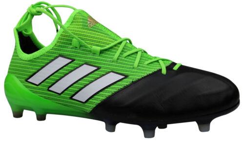 scarpe da calcio adidas 39