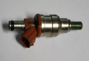 EINSPRITZDUSE-Einspritzventil-Daihatsu-Kia-Mazda-1-3-1-6-19550-2120