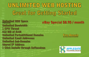 Are-you-looking-for-fast-and-reliable-Unlimited-Web-Hosting