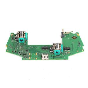 Microsoft Xbox One Elite Wireless Controller Pcb Joystick