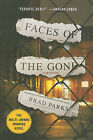 Faces of the Gone by Brad Parks (Paperback / softback, 2011)