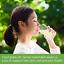 5-LBS-Diatomaceous-Earth-100-Organic-Food-Grade-Diamateous-Earth-Powder thumbnail 6