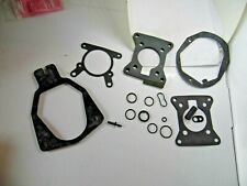 Fuel Injection Throttle Body Repair Kit-TBI Tune-Up Kit Standard 1704