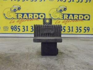 CANDELETTA-RELE-Renault-Master-II-Fase-2-Furgon-2-5-L1H1-Caja-cerrada-2-8-to