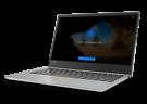 "Lenovo ThinkPad 11.6"" HD Convertible Laptop ( i3-7100U / 8GB / 256GB SSD)"
