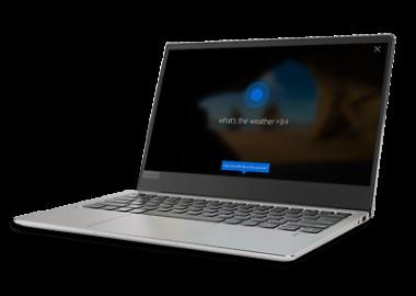 Lenovo ThinkPad 11.6