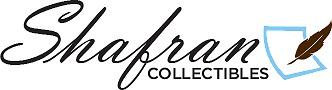 Shafran Collectibles